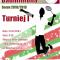 Ostrowska Liga Badmintona znów rusza